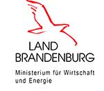 Ministerium für Wirtschaft und Energie